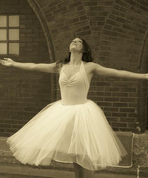 Dancer, Teacher, Choreographer, Chicago dancer, teacher, choreographer