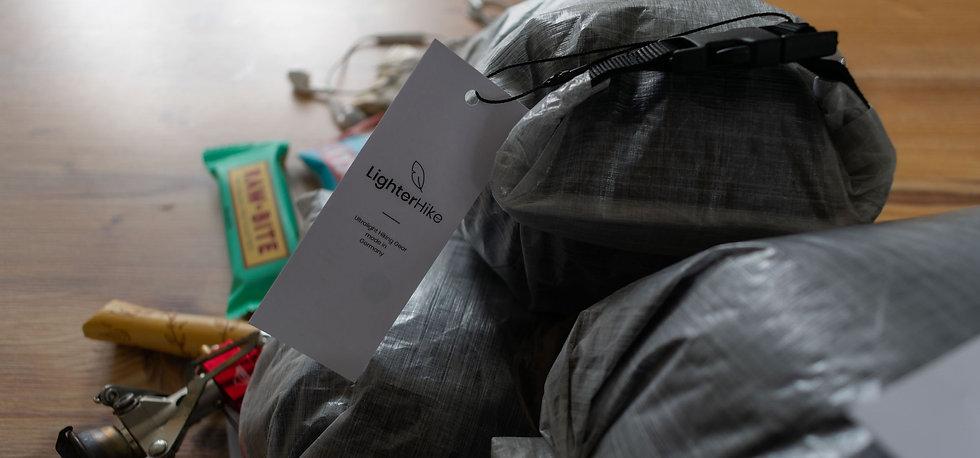 LighterHike-ultraleicht-drybags-04.jpg