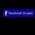 facebook-gruppe.png