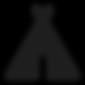 icon-zelt-fernwanderin-carozierold.png