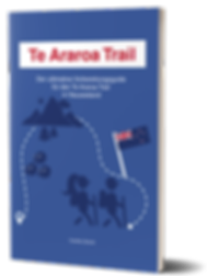 Teararoatrail_Taschenbuch_Cover.png