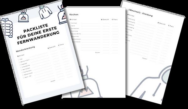 Freebie-Packliste-fuer-deine-erste-Fernwanderung.png