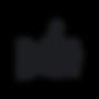 icon2-workshop-fernwanderin-carozierold.