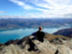TeAraroaTrail_Lake_Ohau_Neuseeland.jpg