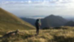 Fernwandern-Pyrenaeen.jpg