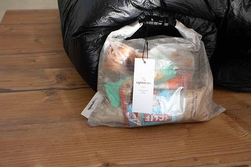 LighterHike-ultraleicht-drybags-02.jpg
