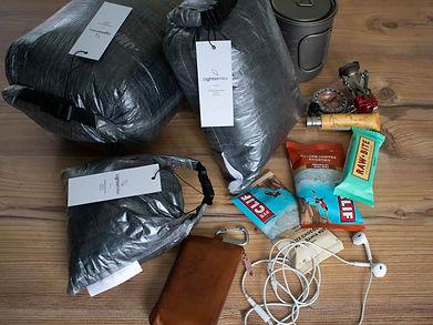 LighterHike-Drybags-Dyneema.jpg