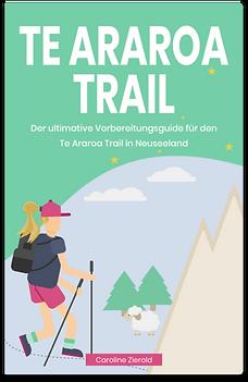 Cover-TeAraroaTrail-Vorbereitungsguide.p