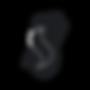 icon1-workshop-fernwanderin-carozierold.
