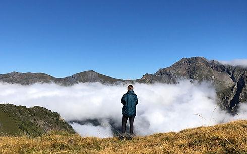 fernwanderweg-gr54-caro-bergblick-mit-wo