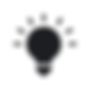 icon3-workshop-fernwanderin-carozierold.