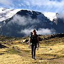 solo-hiking-gr54-caro.jpg