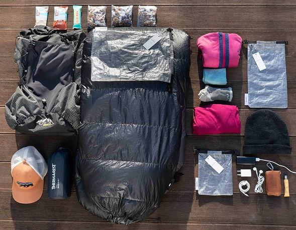LighterHike-Drybags-overview.jpg