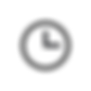 icon-dauer-fernwanderin-carozierold