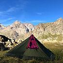 Camping-fernwanderweg-gr54-berge.jpg