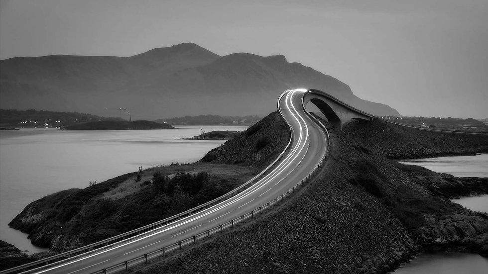 bac-road.jpg