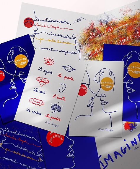 mockup cartes postales lot de 9_3.jpg