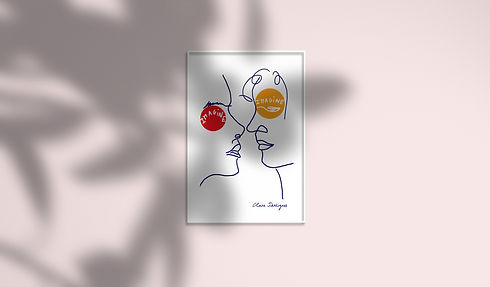 MOCKUP HOMME ET FEMME SANS FOND 2.jpg
