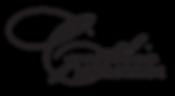 cynthia morshedi logo.png