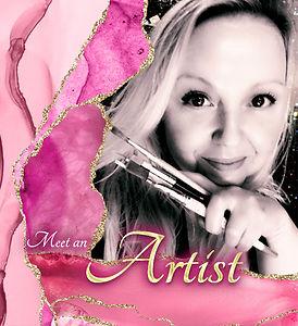 Cynthia Morshedi Artist.jpg