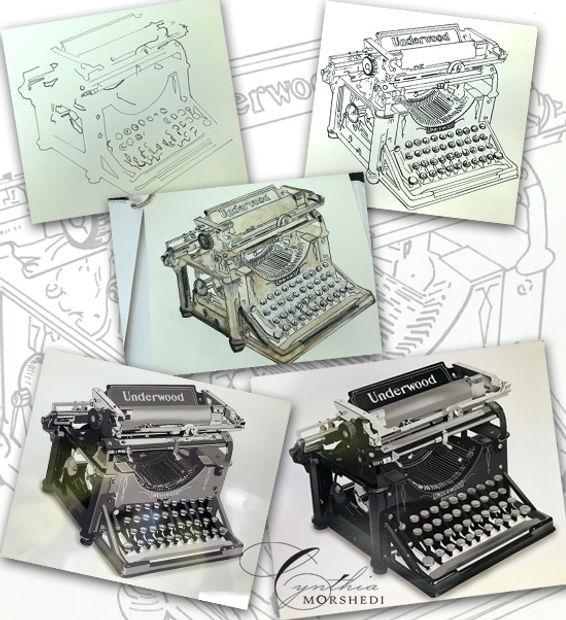 Typewriter Illustration.jpg