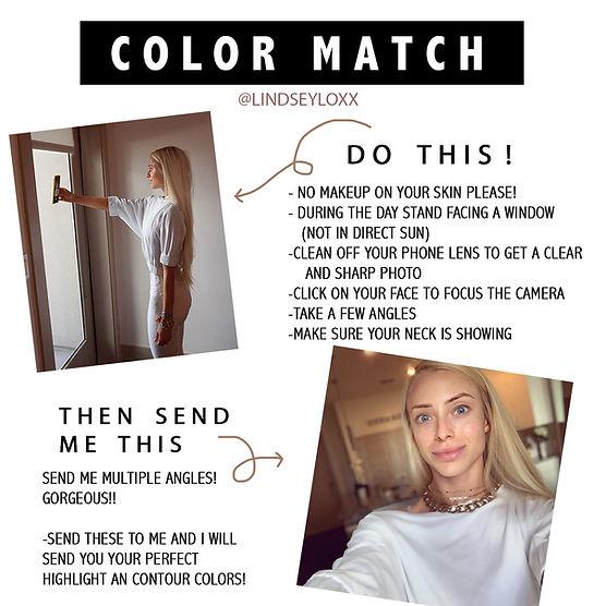 Color Match Linds.jpg
