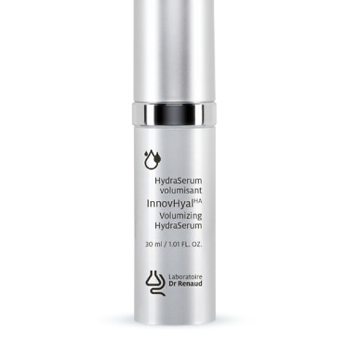 InnovHyal HydraSerum Volumisant