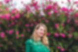 aaron-kes-photography-limitrophe-films-h