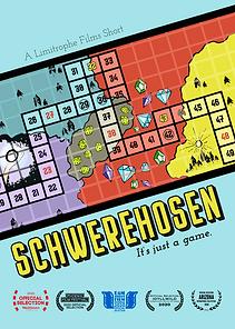 Schwerehosen_Yellow_Laurels-2.png