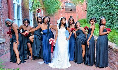 brides photo AA1.jpg