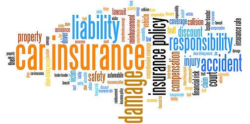 multiple insurance.jpg