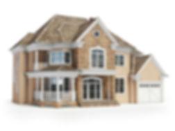 house png.jpg