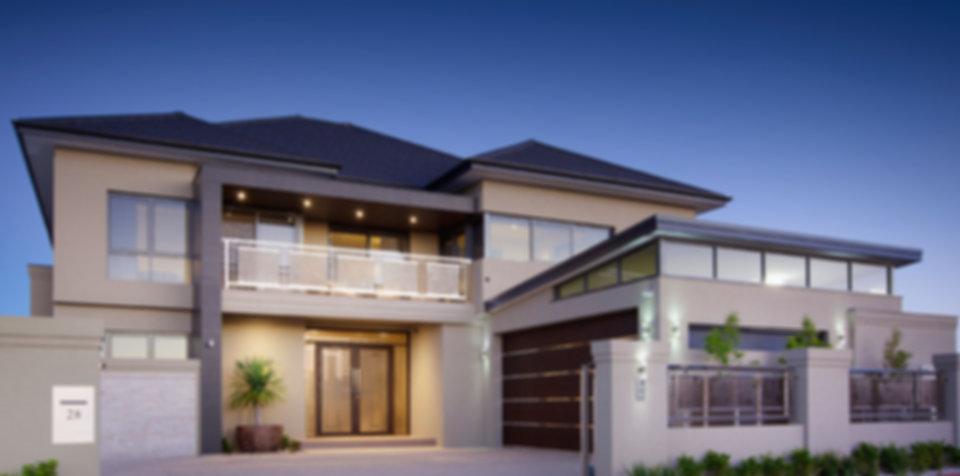 two-storey-house-plans-perth-design-plan