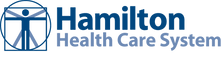 hamilton health logo.png