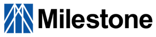 Milestone Horizontal Logo.png