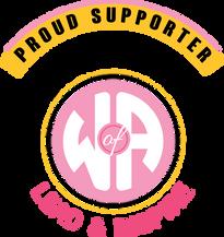 APA-WOA-logo-ProudSupporter.png