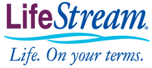 LifeStream Services