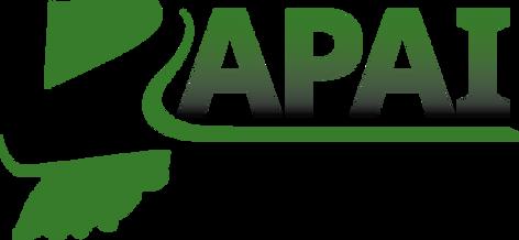 APAI.png