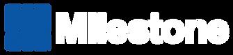 Milestone Horizontal Logo Inverse.png