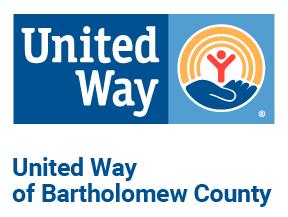 United Way of Bartholomew County