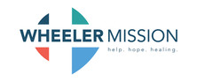Wheeler Mission