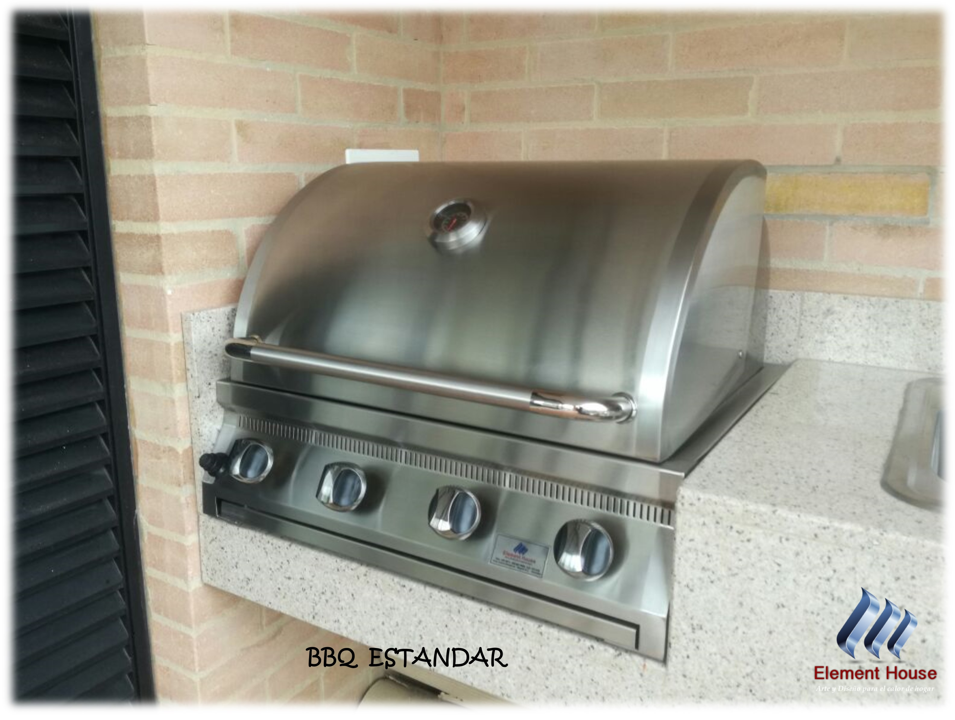 BBQ ELEMENT HOUSE (22)
