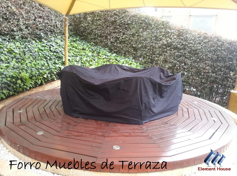 FORROS TERRAZA ELEMENT HOUSE (1)
