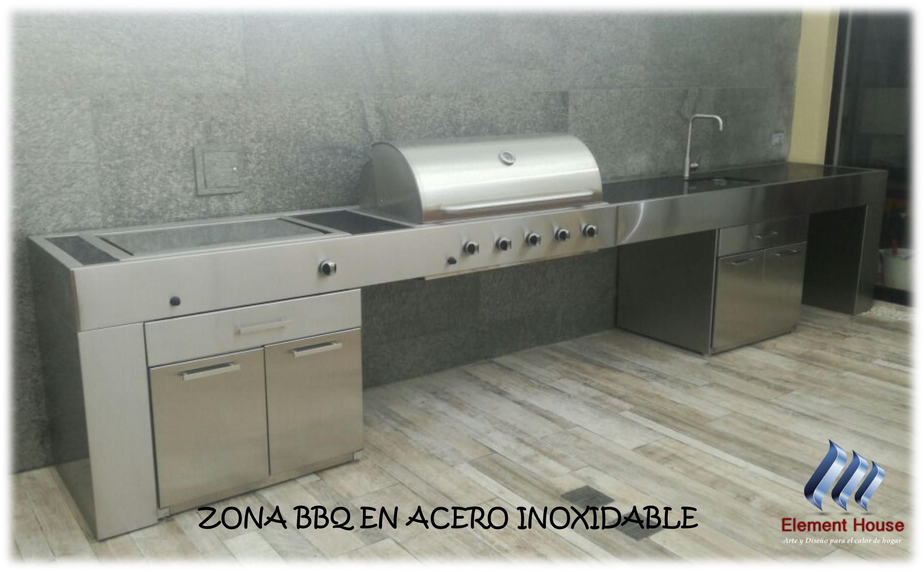 BBQ ELEMENT HOUSE (1)