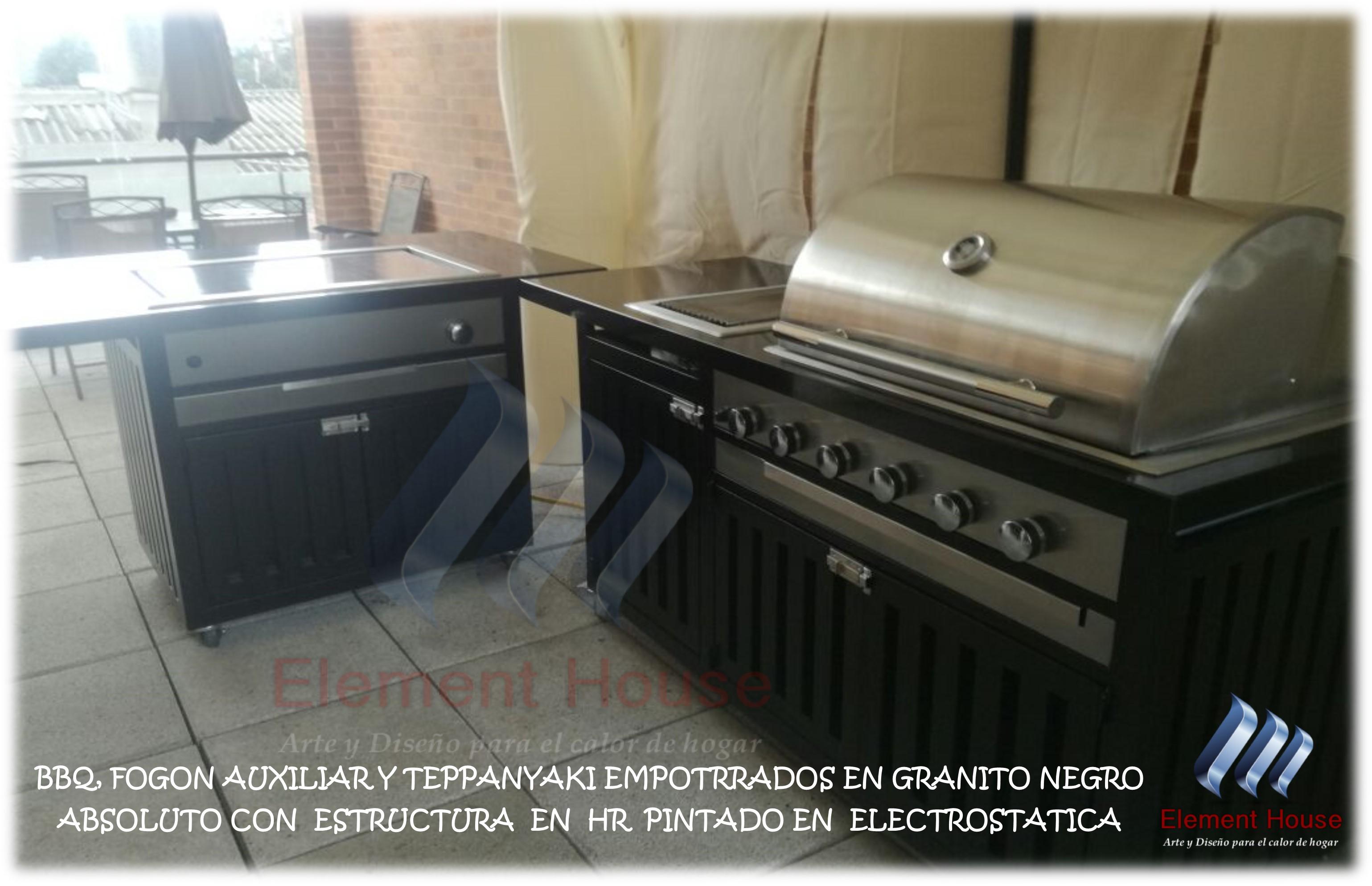 BBQ ELEMENT HOUSE (7)
