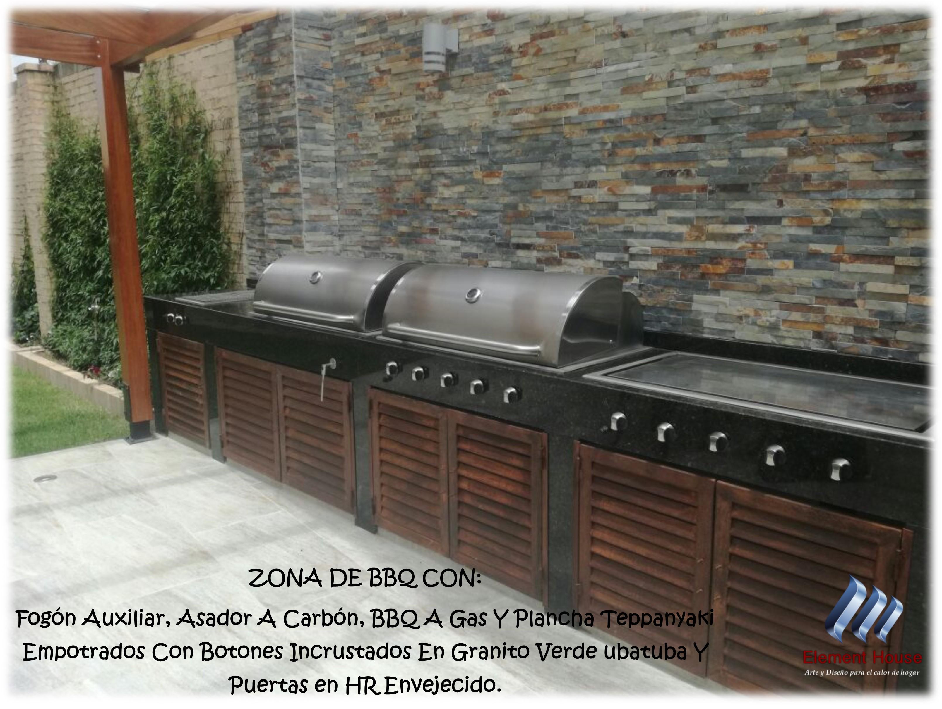 BBQ ELEMENT HOUSE (25)