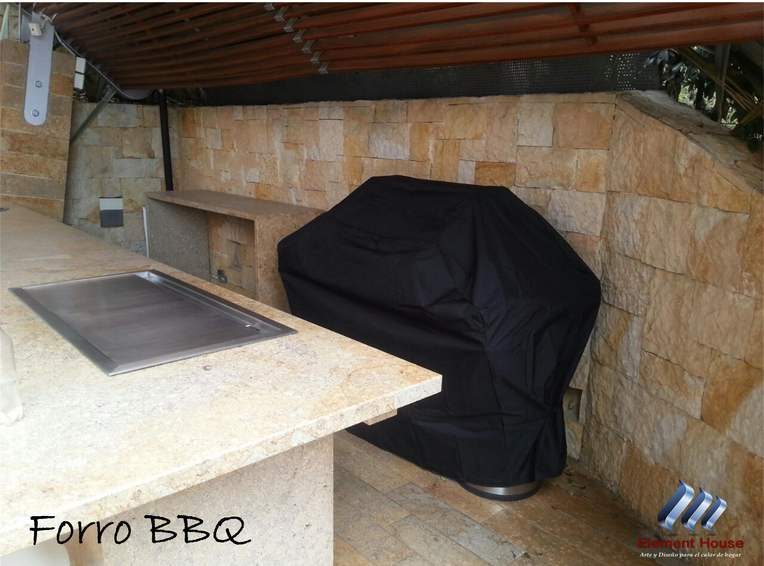 FORROS TERRAZA ELEMENT HOUSE (20)