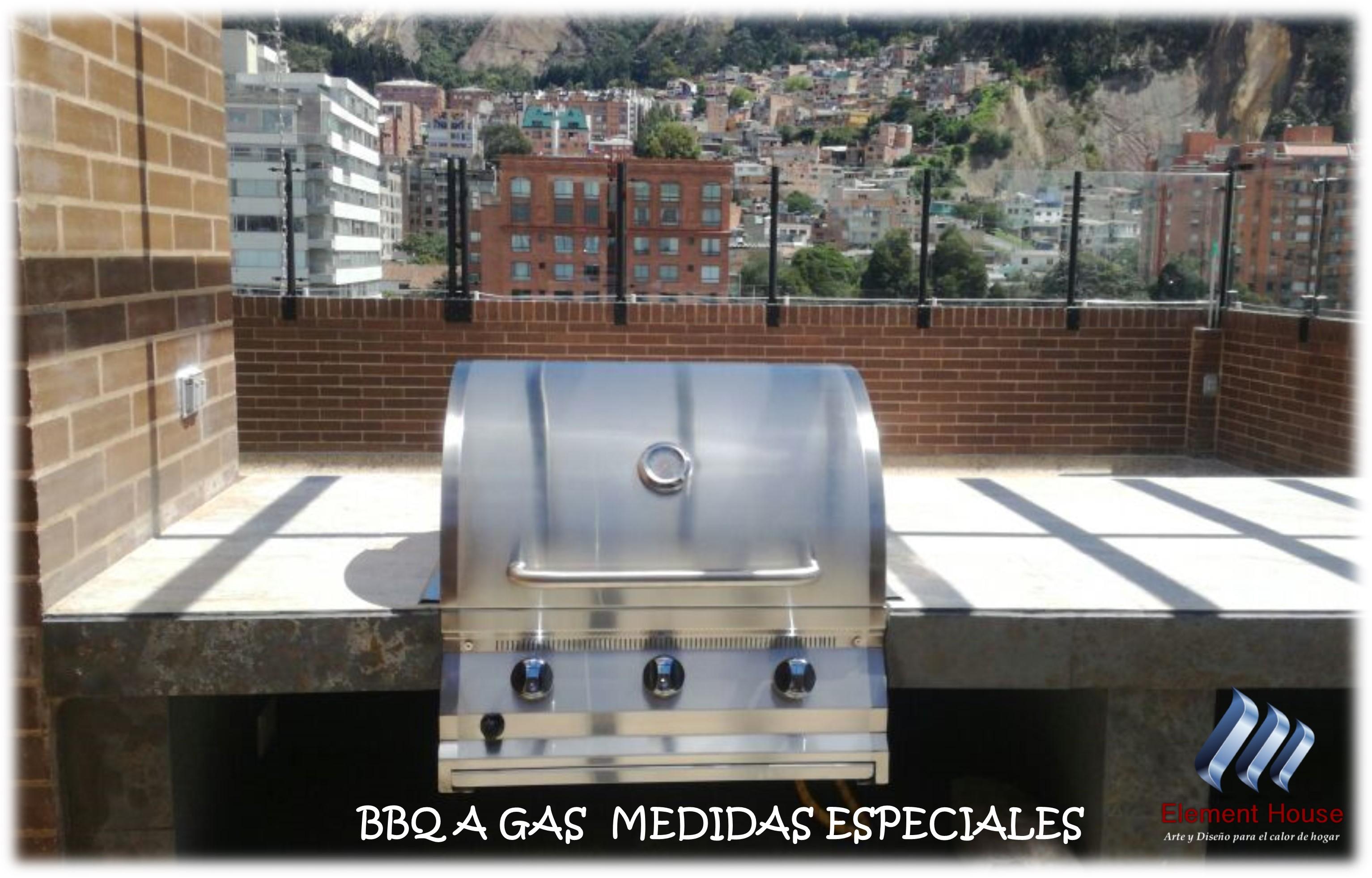 BBQ ELEMENT HOUSE (4)