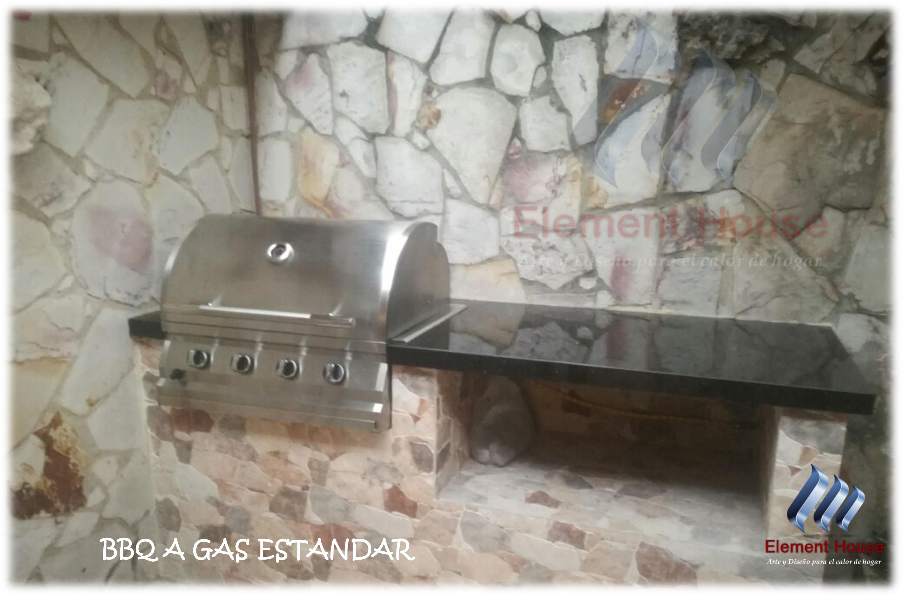 BBQ ELEMENT HOUSE (9)