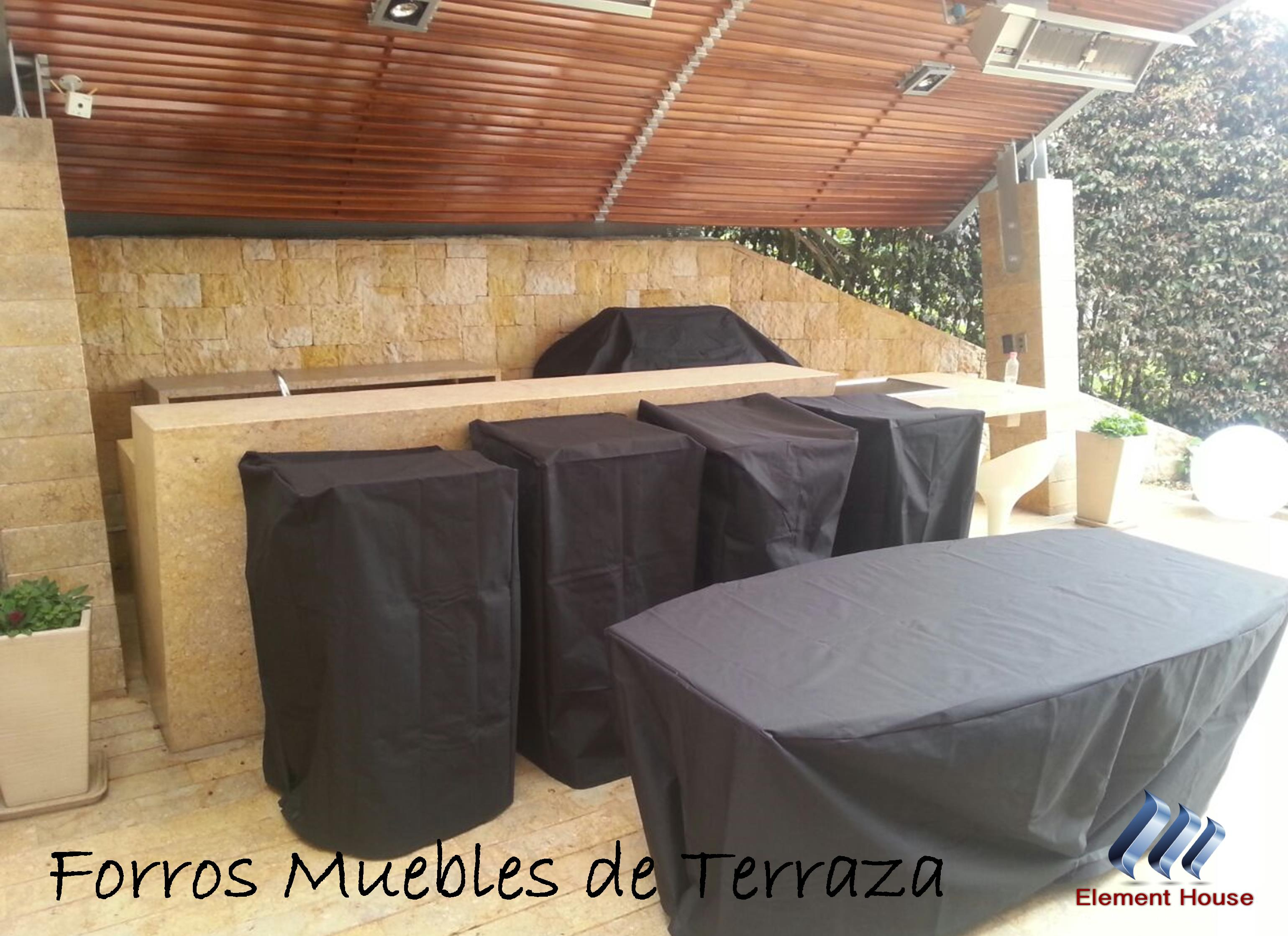 FORROS TERRAZA ELEMENT HOUSE (18)